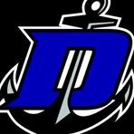 Danbury High School - Danbury Varsity Football