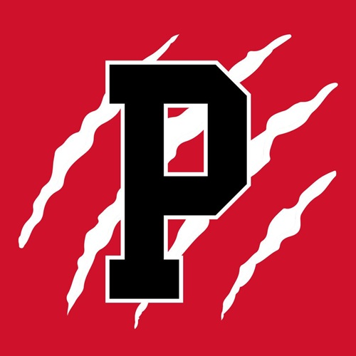 Pomperaug High School - Boys Varsity Football