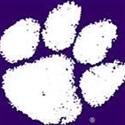 Pickerington Central High School - Boys' Varsity Basketball