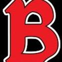 Benedictine University - NCAA DIII Lacrosse