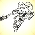 Rockville High School - Boys' Varsity Lacrosse