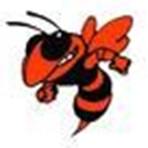 McGill-Toolen High School Logo