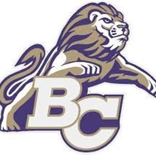 Bradshaw Christian High School - Boys Varsity Football