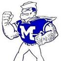 Midview High School - Boys Varsity Football