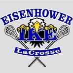 Utica Eisenhower High School Boosters - Boys Varsity Lacrosse