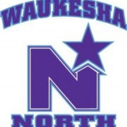 Waukesha North - Boys' Freshman Football
