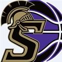 Sumner High School - Boys Varsity Basketball