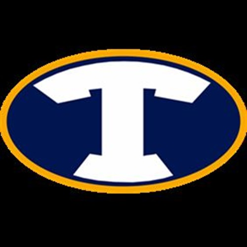 Troup County High School - Boys Varsity Football
