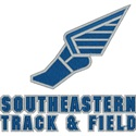 Hamilton Southeastern High School - Girls' Varsity Track & Field