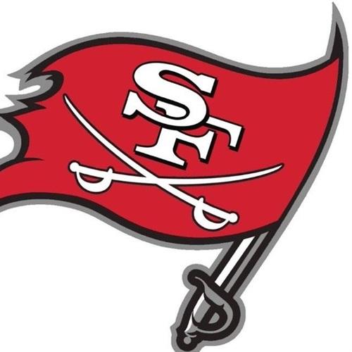 Santa Fe High School - Boys Varsity Football