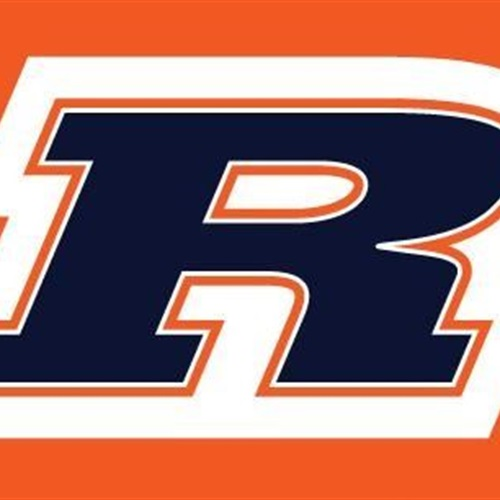 Romeoville High School - Romeoville Varsity Football