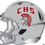 Centerburg High School - Centerburg Varsity Football