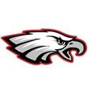 Brady High School - Brady Varsity Football