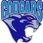 Chino Valley High School - Boys Varsity Football