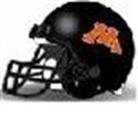 Madelia High School - Blackhawk Football