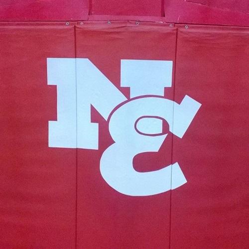 North Eugene High School - Boys Varsity Football