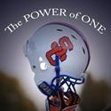Sioux Center High School - Boys Varsity Football