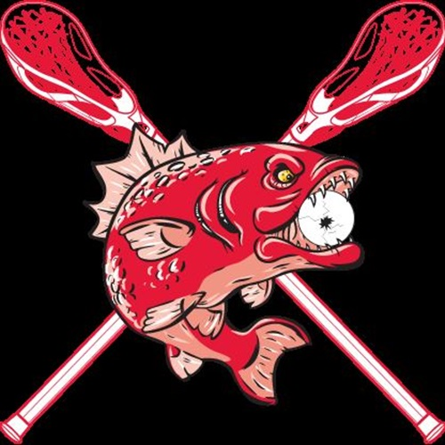 Stephen Spence Youth Teams - Rockfish Red-2019