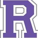 Rochelle Township High School - Boys Varsity Football