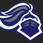 West Windsor-Plainsboro North High School - Boys Varsity Football