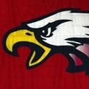 WMF - Eagles