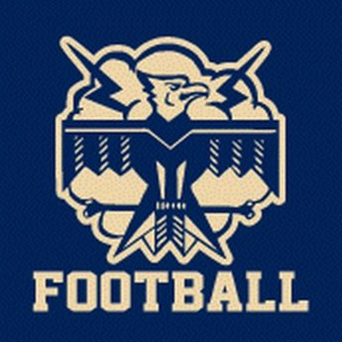 Baraboo High School - 7th/8th Grade FB