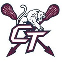 Cherokee Trail High School - Boys Varsity Lacrosse