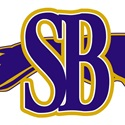 San Benito High School - Boys Varsity Football
