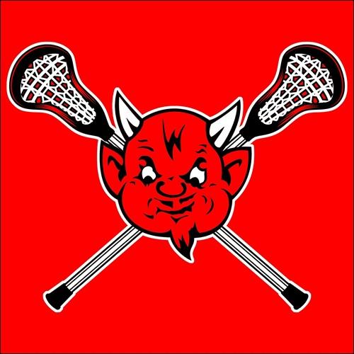 Blair High School - Boys Varsity Lacrosse