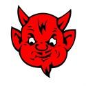 Blair High School - Blair Boys' Varsity Lacrosse