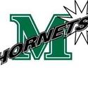 Mansfield High School - Girls' Varsity Soccer