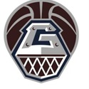 Garrett High School - Boys' Varsity Basketball