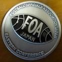 Jin Abe Youth Teams - FOA Crews