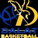 Dalat International School - Dalat