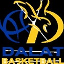 Dalat International School - Dalat International School Basketball
