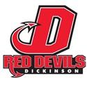 Dickinson College - Mens Varsity Football