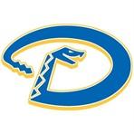 Serrano High School - Boys Varsity Football