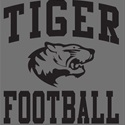 Fayetteville High School - Boys' Varsity Football