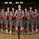 Fishers High School - Girls Varsity Basketball
