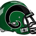 Montwood High School - Montwood Varsity Football