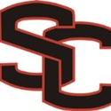 Santiam Christian High School - Boys Varsity Basketball