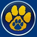 Chattahoochee High School - Jr. Cougars 8th