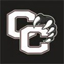 Cypress Creek High School - JV/Freshman Football