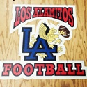 Los Alamitos High School - Boys Varsity Football