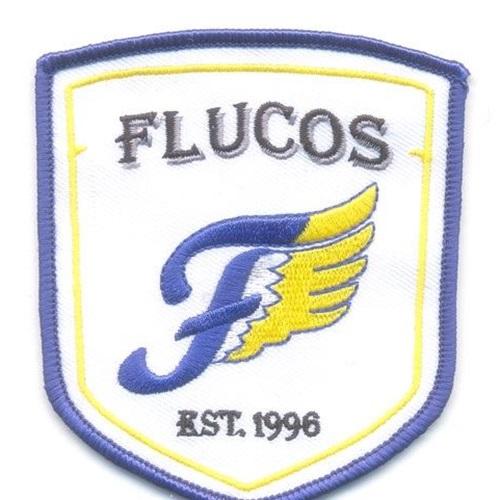 Fluvanna County HS - Girls' Varsity Soccer