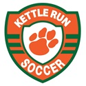 Kettle Run High School - Kettle Run Boys' Varsity Soccer