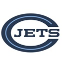 Coventry Jets - Coventry Jets Football