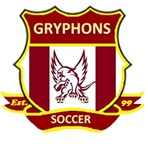 Jefferson Academy High School - Boys Varsity Soccer