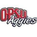 Oklahoma Panhandle State University - Mens Varsity Football
