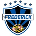 FC Frederick '99 - FC FREDERICK '99